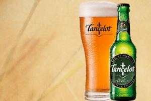 Bière Lancelot