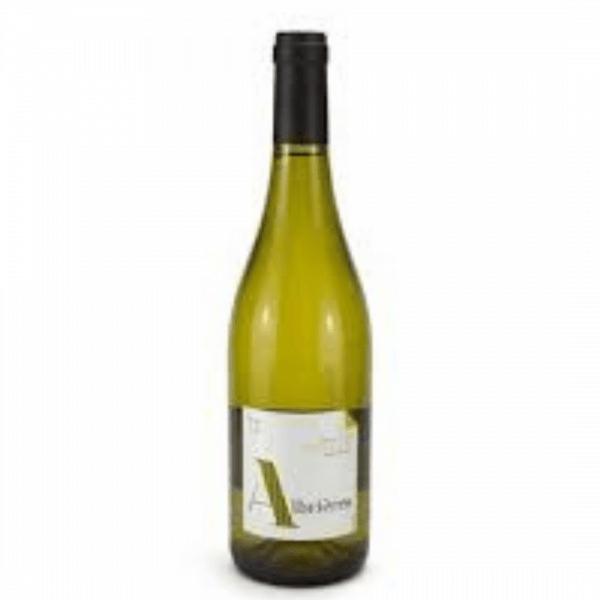 Albrières - Chardonnay
